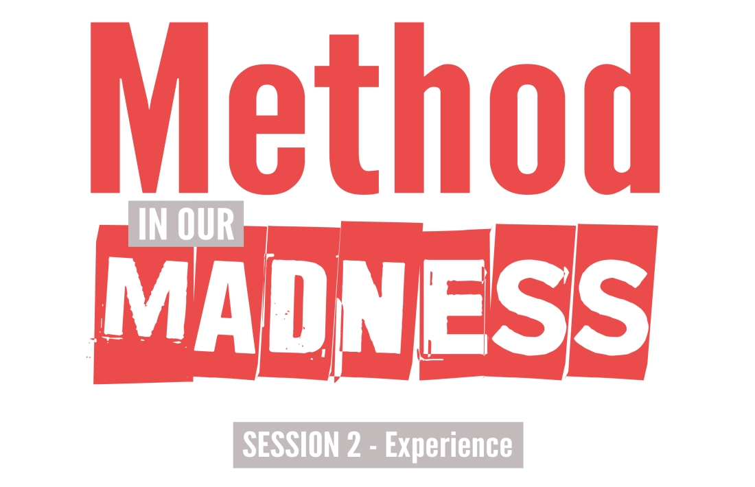 methodinmadness 2