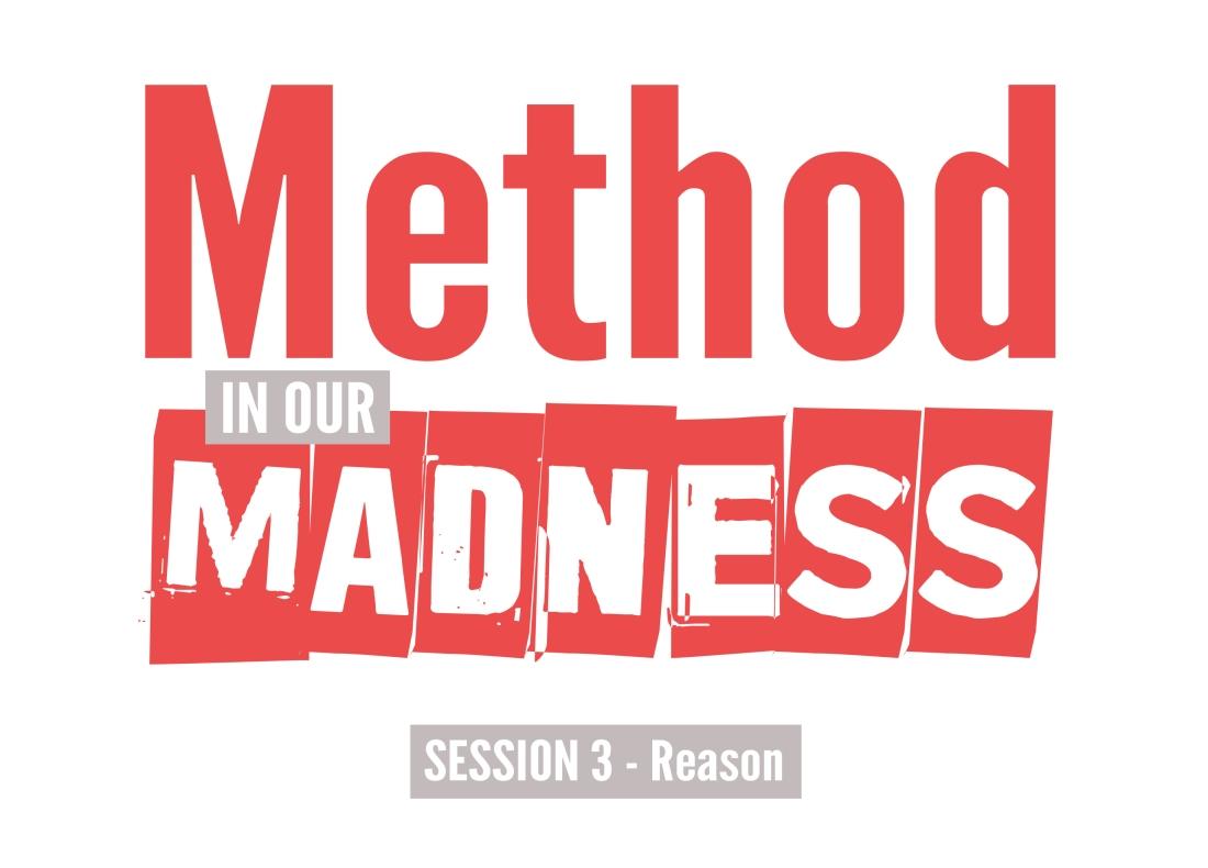 methodinmadness - 3
